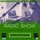 Luvfreeness Radio Show w/ DJ Jairzinho - 12|10|17