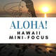 Hawaii Mini-Focus & Latest from Children of Zeus and Soleance