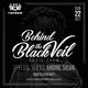 Nemesis - Behind The Black Veil #023 Guest Mix (Andre Silva)