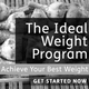 Robb Wolf, Stephan Guyenet, and Dan Pardi answer questions on weight control and health logo