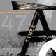 SUBCAST 47 - TYREK