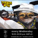 Dreads N' Afro meet Mc Yinka S02 [5/12/18]