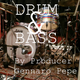 Old School-Drum 'n Bass