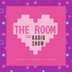 The Room House Club n.38 Mix Session House 2000