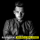 #111 MARCO BΛLDINO  - DOWN DOG @ RΛVING.FM - TECHNO SUNDΛY ΛLWΛYS COMES TO ME!