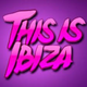 This Is Ibiza- Most Rated  Vocal House