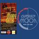 Cherry Moon 31 Mars 1995 DJ Sven Väth @ Teknoville Party Part 5