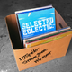 Selected Eclectic - Episode 5