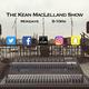 The Kean MacLelland Show #04