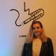 Limbo Radio: ThtGrl 12th April 2019