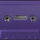 Sarah Chapman The new mixes Vol 9 April1994 Side a