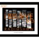 I Believe #003
