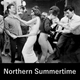 Northern Summertime
