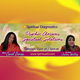 Spiritual Diagnostics Radio - Psychic Answers & Spiritual Solutions: narcissist