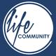 LCC Wed Nights 5-15-19 - Four Things... - Identity & Purpose - Part 1 - Pastor Calvin Burton
