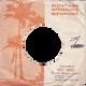 Funky Roseau // Caribbean Funk & Soul selection // Hugo Mendez logo
