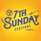 Jax_Jones_-_Live_at_7th_Sunday_Festival_Veghel_20-05-2018-Razorator