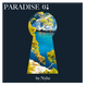 Paradise 01