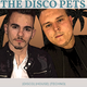 The Disco Pets - Mix For You #1