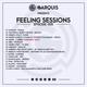 GARQUIS - Feeling Sessions Ep. 005