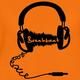 Ill Breaks Radio Vol. 001