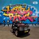 Krafty Kuts - Let's Ride - LP Preview Mini Mix DJ mix set