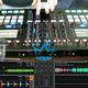 AnDrawD - Bass Music #38