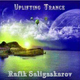 Uplifting Sound - Dancing Rain ( emotional mix) - 22. 09. 2017.