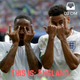 This Is: England - Volume 2
