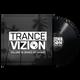 Trance Vizion Volume 10 (Mixed By Divine) (14-12-2018)