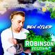 Ben Nyler - Robinson Fesztivál @ Szécsény - 2019.06.16