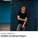 COSMO mit Michael Mayer (WDR) - Episode 5