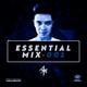 Essential Mix 001 Arkey - Impac Records