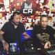 Chico Umengan & Joe Navarro @CTRL ROOM - April 17 2019