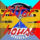 Les Voies Synthétiques N°32 Filter House