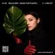Paula Tape - Music for Plants ep.4  (Live on Radio Raheem)