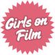 Marco Giannini Mixtape #7: Girls on Film Mini-Mix March 2017