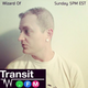 Transit.FM June 10 2018 - FINAL SHOW