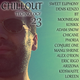 Chillout Mix#23
