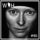 WAH Mixtape 85