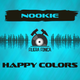 Nookie - Happy Colors