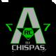 Future, EDM: DJ CHISPAS Live on Radio Cúllar 35 DJ mix set