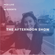 The Afternoon Show with Charlie Perry - Wednesday 18th October 2017 - MCR Live