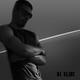 DJ sL!DE live on BlackDanceRadio.de 16.11.2017