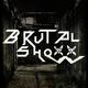 Bipolar Sound#002 - By Brutal Show ft. RobotZ