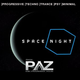 Space Night - |progressive |techno |trance |psy |minimal