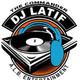 DJ LATIF B WXSL 6.17