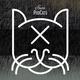 Noir @ Suara PodCats 158 (Studio Mix) - 17.02.2017_LiveMiXing + Download