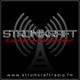 STROMKRAFT presents SL FAMOUS RADIO SHOW #32 – Katia Roffo (Brazil)
