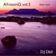 AfrosoniQ vol.3